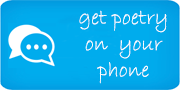 get poetry on your cellphone