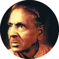Firaq Gorakhpuri