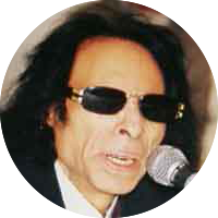 JAUN ELIA PDF FREE DOWNLOAD