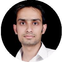 Waqas Mehmood Hashmi
