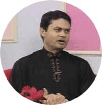 Faizan Arif
