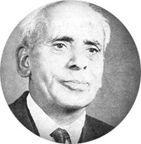 Hafeez Hoshiarpuri
