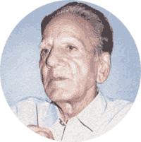 Saif Uddin Saif