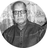 Zafar Iqbal - zafariqbal