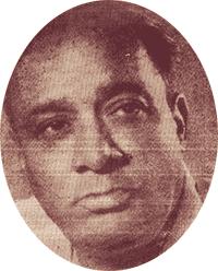 Abdul Hameed Adam