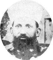 Jaleel Manikpuri