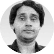 Jamal Ehsani