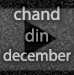 akhrichanddin